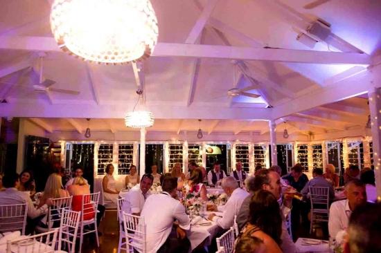 Salsa Port Douglas