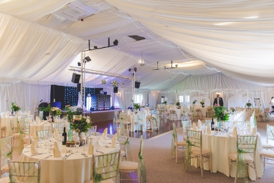 16 Venues In Norfolk - The Ideal Venue