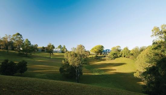 Spicers Clovelly Estate
