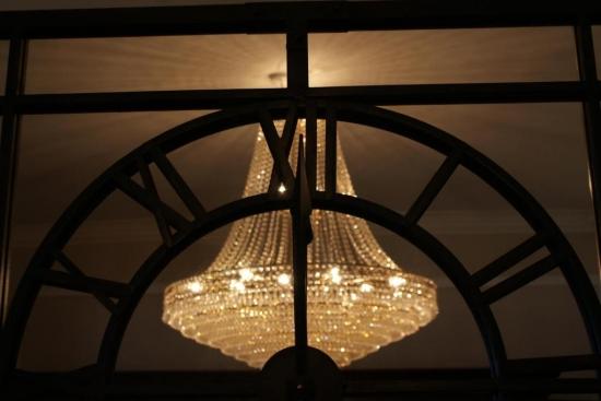 The Llandudno Bay Hotel