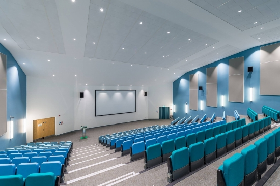 Rothamsted Conference Centre