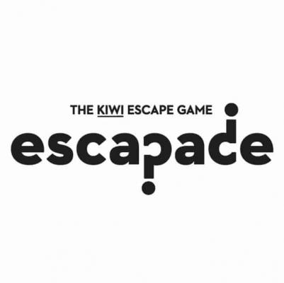 Escapade NZ