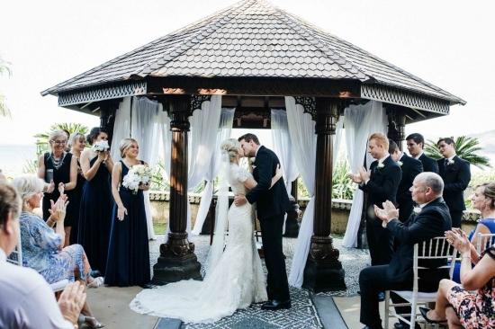 best destination wedding venues