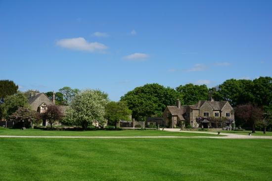 Pinkney Park