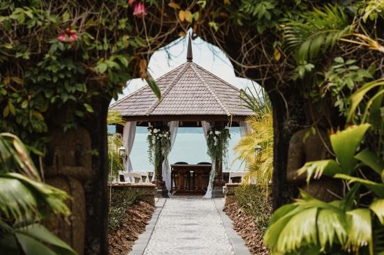 queensland wedding destinations