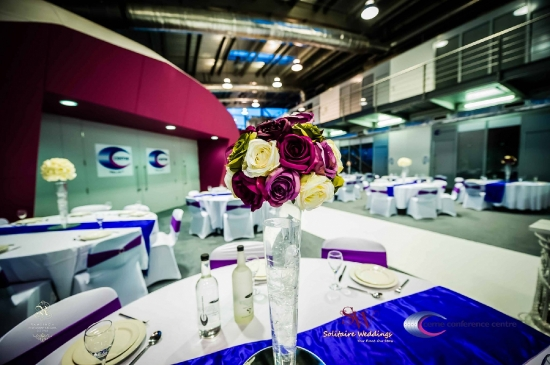 Event Space CEME