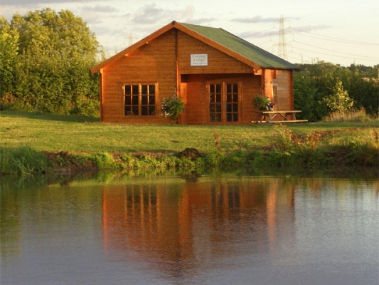Thornton Lodge Country Sports