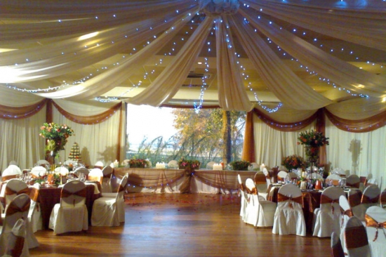 Occasions Catering Hire