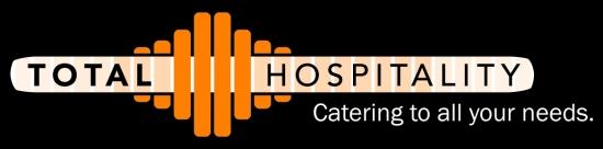 Total Hospitality Ltd