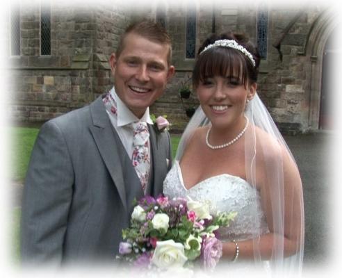 Videotec Weddings