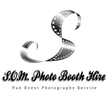 S.O.M. Photo Booth Hire London Photo Booth Rental London