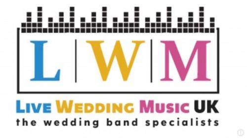 Live Wedding Music zuku
