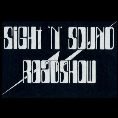 Sight 'n' Sound