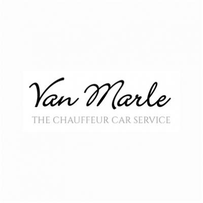 Van Marle