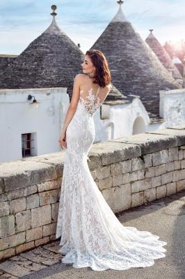 Timeless Elegance Bridal