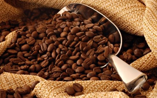 The Nairobi Coffee & Tea Company