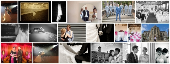 Lifetime Event Photography limited