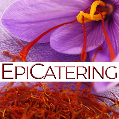 EpiCatering