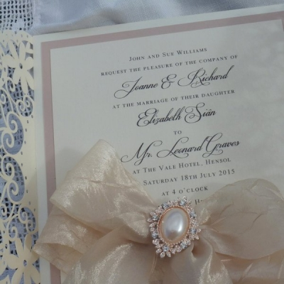 byjo.co.uk wedding stationery
