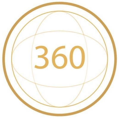 360° Virtual Tours UK