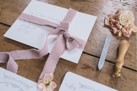 Bonny and Clyde Wedding Boutique